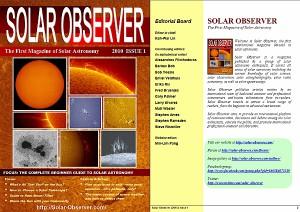 solarobserver1