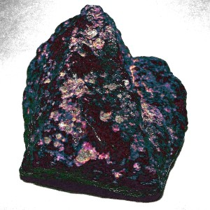 Meteorite01-03