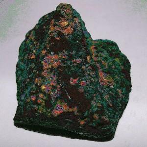 Meteorite01-06