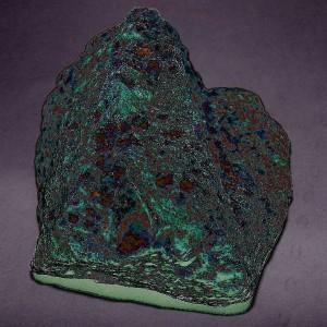 Meteorite01-07