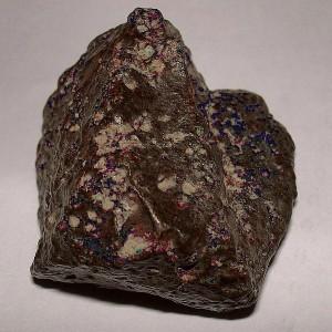 Meteorite01-11