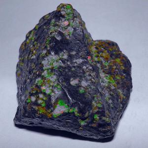 Meteorite01-13