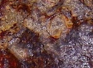 Meteorite02-02
