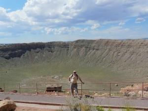 Meteorite04