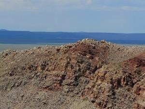 Meteorite04-05