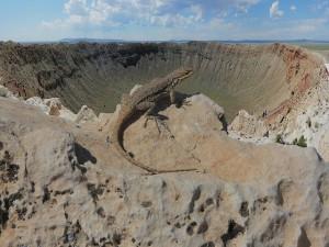Meteorite04-07