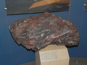 Meteorite04-08