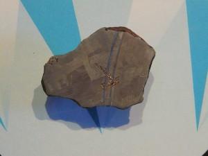 Meteorite04-10
