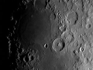 Moon-Dynamax04