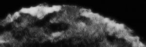 Moon-Dynamax05