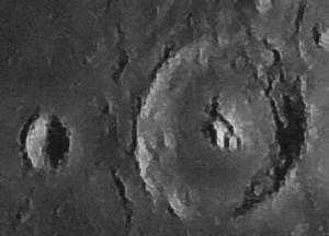 Moon-Dynamax06