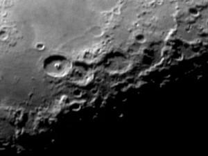 Moon-Dynamax07