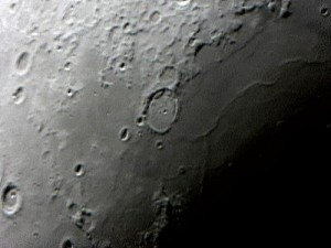 Moon-Dynamax08