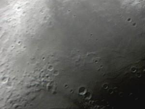 Moon-Dynamax09
