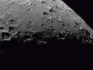 Moon-Dynamax10