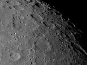 Moon-Dynamax11
