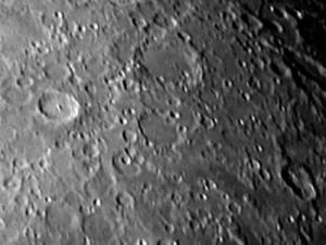 Moon-Dynamax13