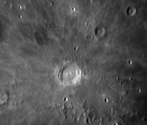 Moon-Dynamax14