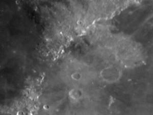 Moon-Dynamax15
