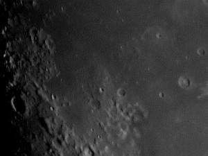 Moon-Dynamax16