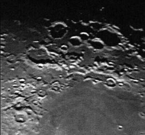 Moon-Dynamax17