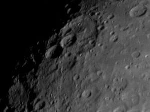 Moon-Dynamax18