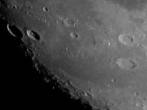 Moon-Dynamax19