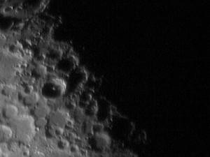 Moon-Dynamax20