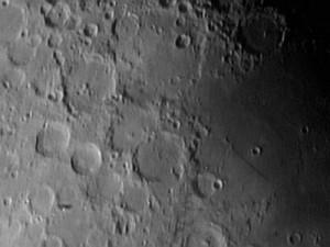 Moon-Dynamax22