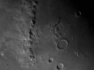 Moon-Dynamax23