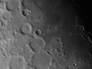 Moon-Dynamax24