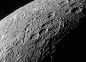 Moon-Dynamax25