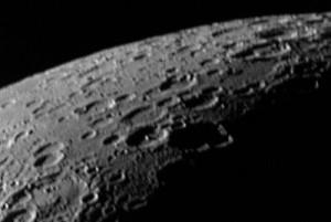Moon-Dynamax26