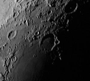 Moon-Dynamax27