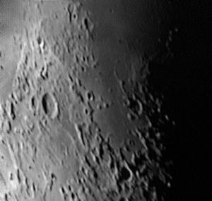 Moon-Dynamax28