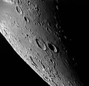Moon-Dynamax29