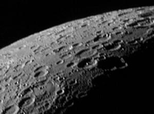 Moon-Dynamax30