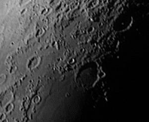 Moon-Dynamax31