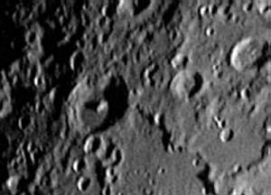 Moon-Dynamax34