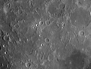 Moon-Dynamax35