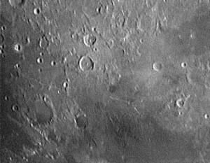 Moon-Dynamax36
