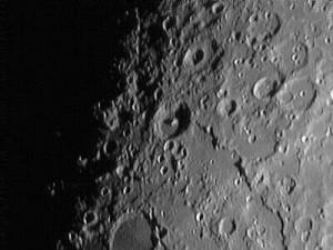 Moon-Dynamax37