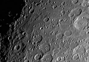 Moon-Dynamax38