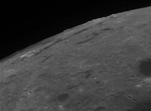 Moon-Highres1-01