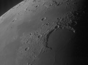 Moon-Highres1-02