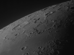 Moon-Highres1-03