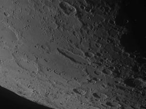 Moon-Highres1-04