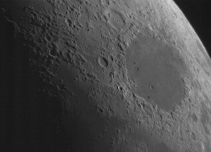Moon-Highres1-05