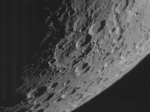 Moon-Highres1-06