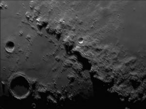 Moon-Highres1-08